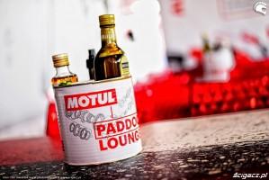 WSBK 2017 Motorland Aragon WorldSBK MOTUL Swiderek 3
