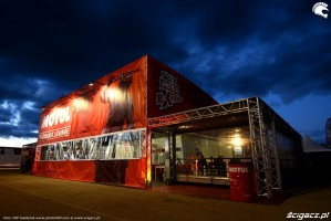 WSBK 2017 Motorland Aragon WorldSBK MOTUL Swiderek 33