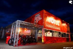WSBK 2017 Motorland Aragon WorldSBK MOTUL Swiderek 34
