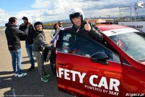 WSBK 2017 Motorland Aragon WorldSBK MOTUL Swiderek 37