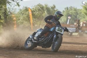 harley davidson 750 flat track