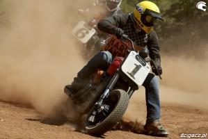 harley xr 750 flast track