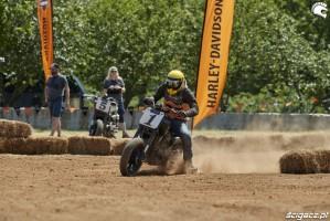 harley xr 750 flat track