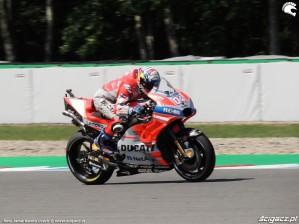 MotoGP Brno 2018 Motul 04 Andrea Dovizioso 2