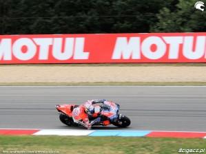 MotoGP Brno 2018 Motul 04 Andrea Dovizioso 3