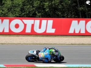 MotoGP Brno 2018 Motul 21 Franco Morbidelli