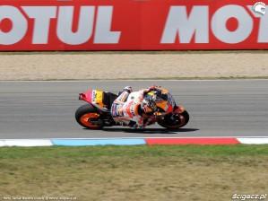 MotoGP Brno 2018 Motul 26 Dani Pedrosa