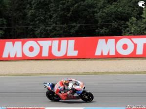 MotoGP Brno 2018 Motul 43 Jack Miller 2
