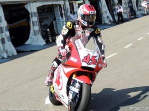 MotoGP Brno 2018 Motul 45 Tetsuta Nagashima
