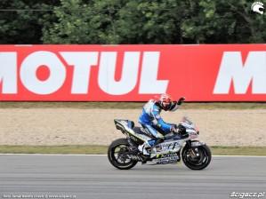 MotoGP Brno 2018 Motul 53 Tito Rabat