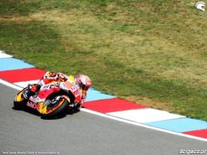 MotoGP Brno 2018 Motul 93 Marc Marquez 3