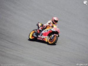 MotoGP Brno 2018 Motul 93 Marc Marquez 4