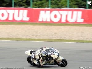 MotoGP Brno 2018 Motul 95 Jules Danilo