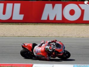 MotoGP Brno 2018 Motul 99 Jorge Lorenzo