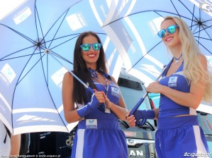MotoGP Brno 2018 paddock girls 26