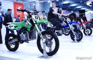 romet poznan motor show 2018