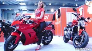 scigacz pl poznan motor show 2018