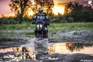 KTM Super Adventure R offroad 31