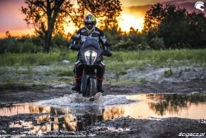 KTM Super Adventure R offroad 34