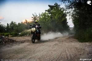 KTM Super Adventure R offroad 51
