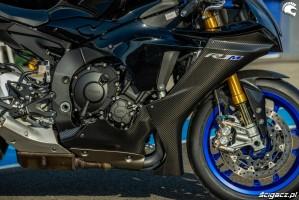Yamaha R1 M 2020 detale 04