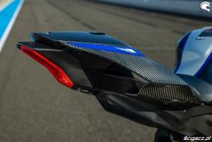Yamaha R1 M 2020 detale 06