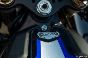 Yamaha R1 M 2020 detale 14