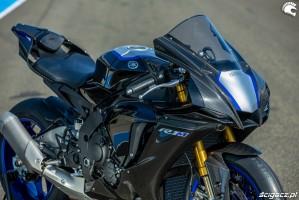 Yamaha R1 M 2020 detale 23