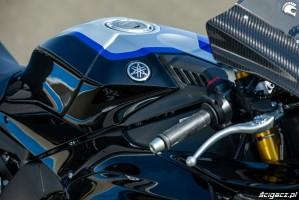 Yamaha R1 M 2020 detale 24