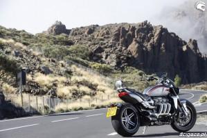 076 motocykl 2500 ccm pojemnosci