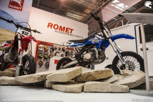 Warsaw Motorcycle Show 2019 023