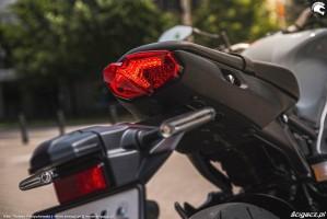23 2021 Yamaha MT 09 swiatlo tyl