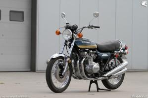 01 Kawasaki Z1