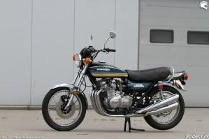 24 Kawasaki Z1