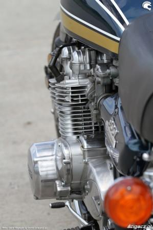 34 Kawasaki Z1
