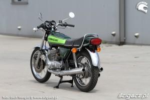 02 Kawasaki H1 Mach 3