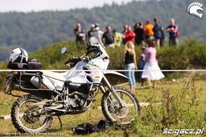 motocykl Piotrka