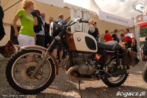 BMW R100 7