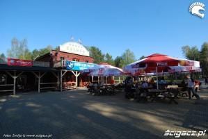 Country Saloon Bialobrzegi