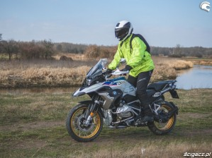 BMW R1250GS 01 glowne
