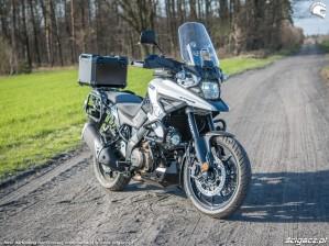 Suzuki VStrom 10150 13 prawy front2