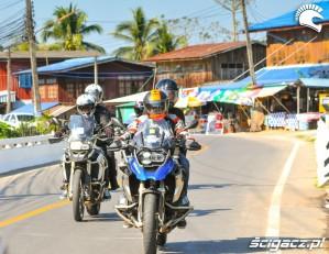 Tajlandia na motocyklu ADVPoland 015