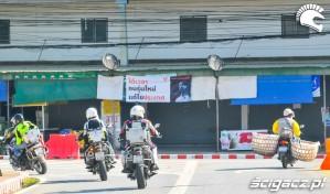 Tajlandia na motocyklu ADVPoland 024