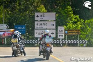 Tajlandia na motocyklu ADVPoland 027