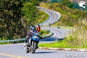Tajlandia na motocyklu ADVPoland 028
