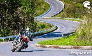 Tajlandia na motocyklu ADVPoland 034