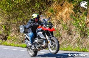 Tajlandia na motocyklu ADVPoland 038