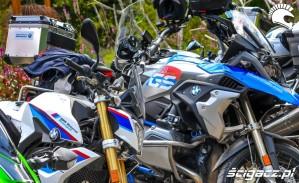 Tajlandia na motocyklu ADVPoland 041