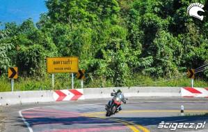 Tajlandia na motocyklu ADVPoland 052
