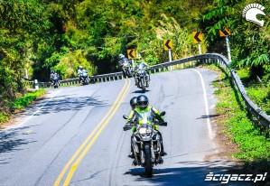Tajlandia na motocyklu ADVPoland 059